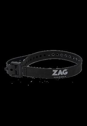 Ski strap ZAG