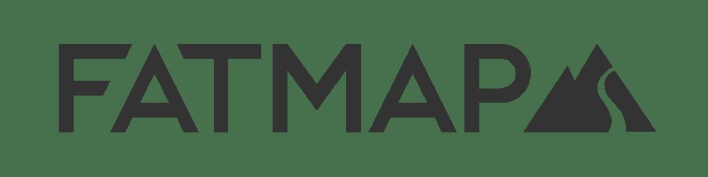 FATMAP_Logo.png
