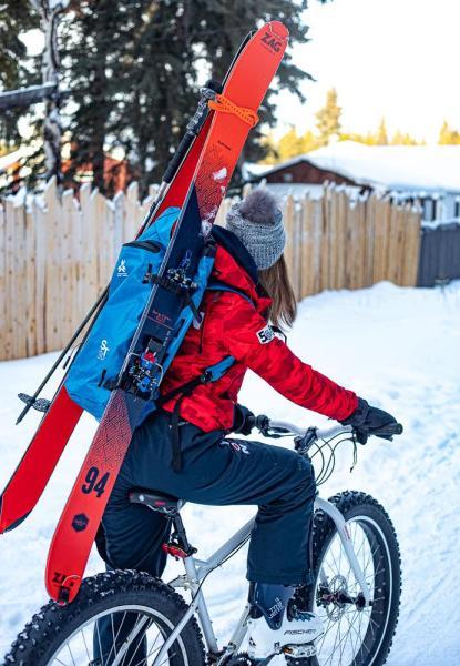 Ski_de_randonne_e_et_ve_lo.jpg