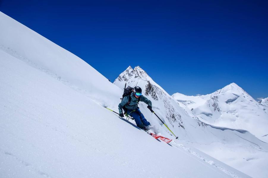 Tharang_II_peak_ski_David_Gouel.jpg
