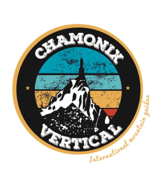 chamonix_vertical.PNG