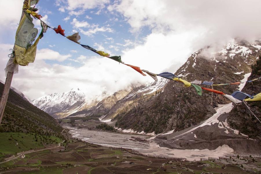 freerando_inde_Tharang_mountains_David_Gouel.jpg