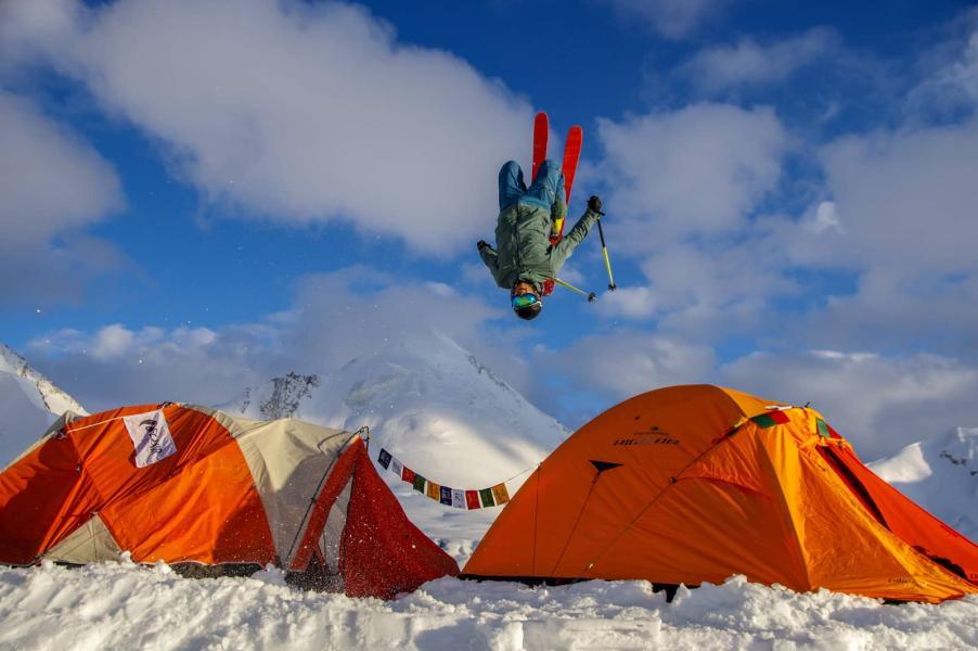 maxime_buffet_ski_inde_David_Gouel.jpg