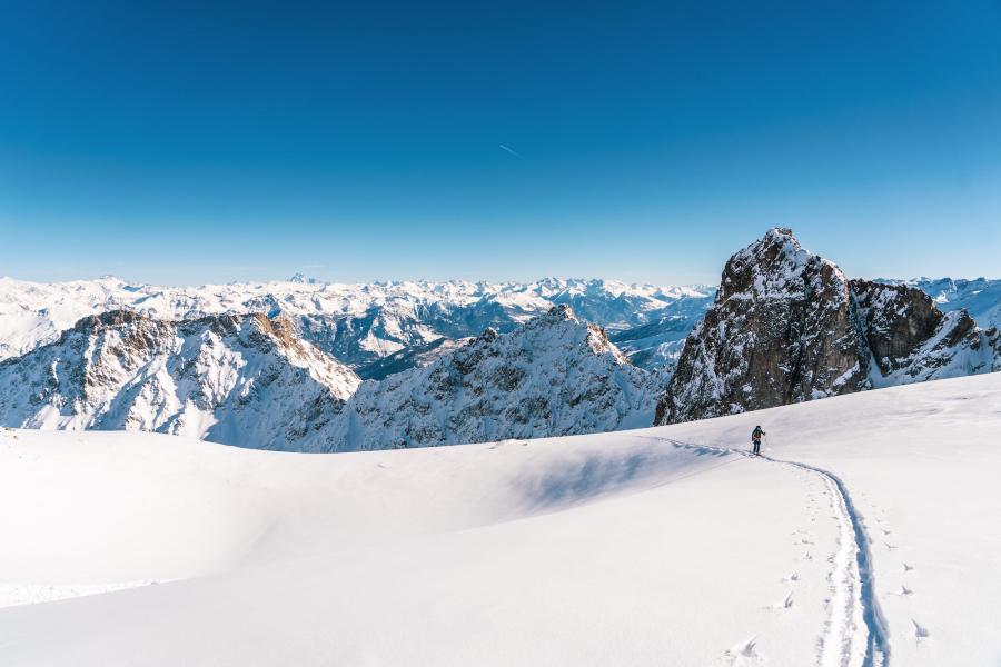 trace_ski_de_rando_montagne.jpg