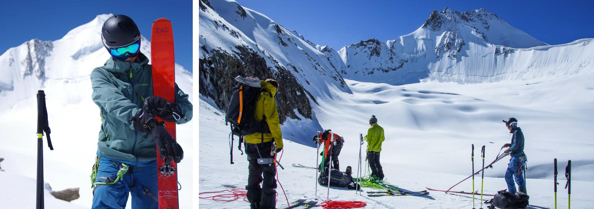 inde-tharang-ascension-ski.jpg