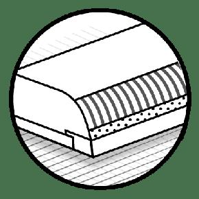 Semi-Cap