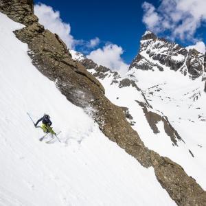 homepage/ski_dans_une_pente.jpg