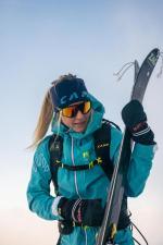 Laurie_Renoton_ski_de_rando_ZAG_Adret_81.jpg