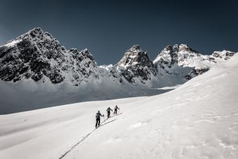Antoine_Mesnage_ski_de_randonne_e.jpg
