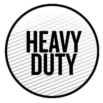 heavy_duty