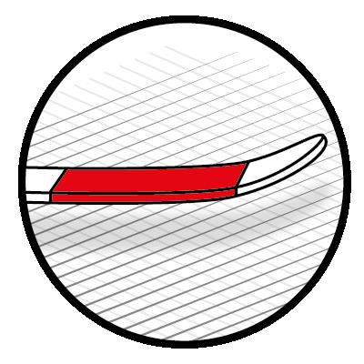 rocker_spatule