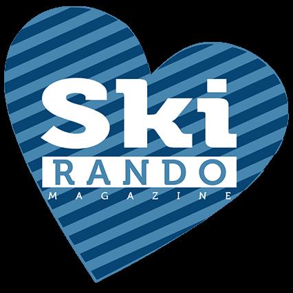 Ski rando magazine