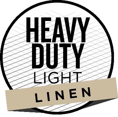 heavy_duty_linen